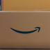 Malaise at Amazon