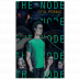 The Node at Amazon