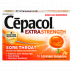 Cepacol® for Coughs