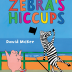 Hiccups at Amazon.com