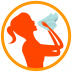 ZYRTEC® Official Site