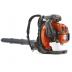 Blowers at Lowe's®