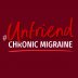 Chronic Migraine Causes
