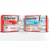 SUDAFED® Official Site