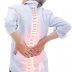 Face Your Back Pain