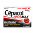 Cepacol® Sore Throat