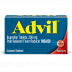 Advil® Official Site
