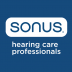 Sonus Tinnitus Treatments